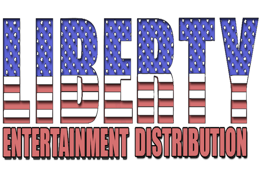 Liberty Entertainment Distribution Group