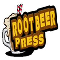 rootbeerlogo